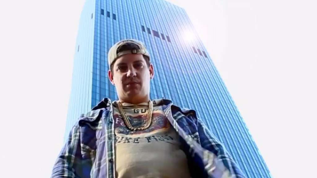 Money Boy Germanwings