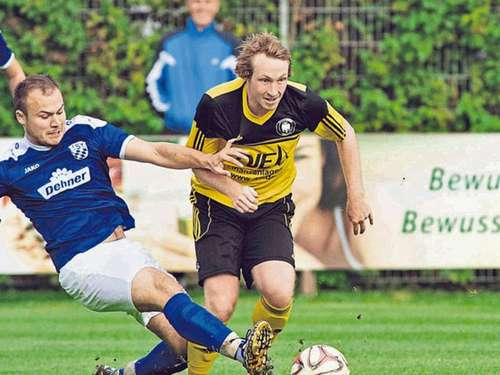 Pullach siegt auch bei Schusters Comeback