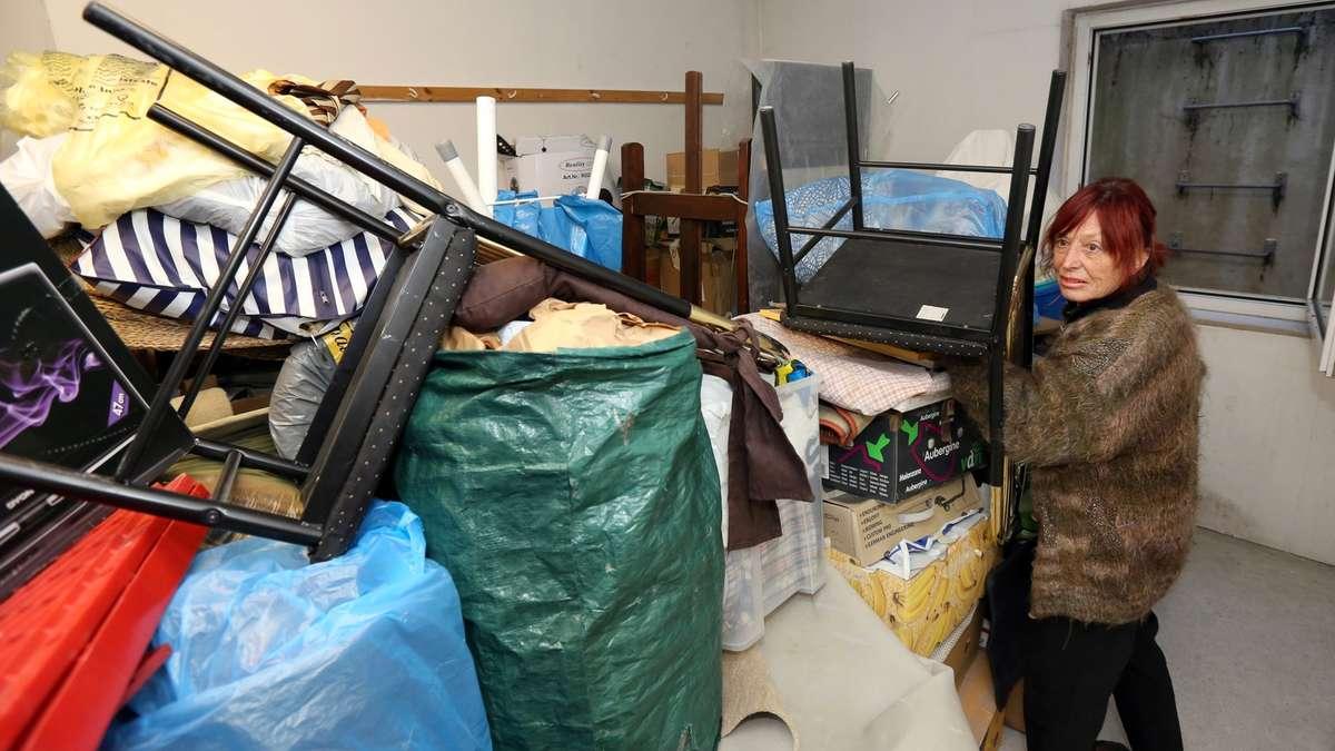 tz mietertag rger nach dem wasserrohrbruch wer zahlt die kosten wohnen. Black Bedroom Furniture Sets. Home Design Ideas