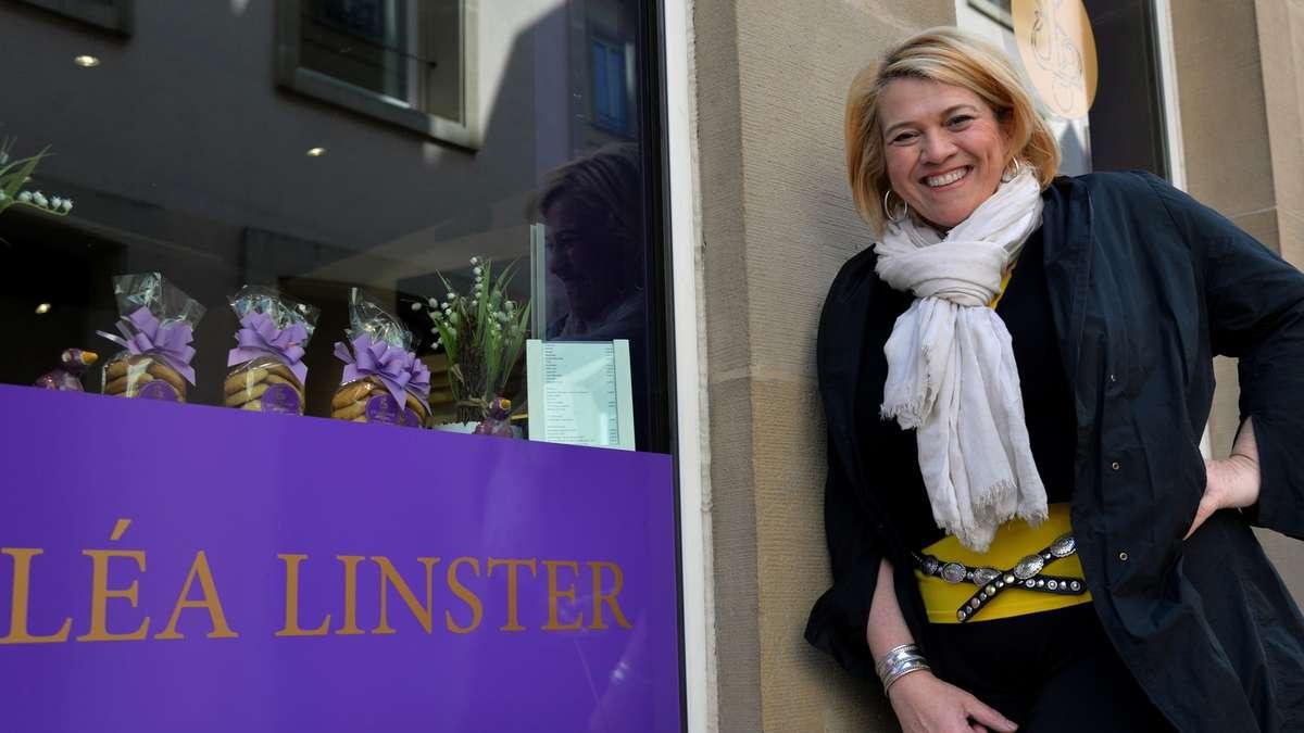 Linster