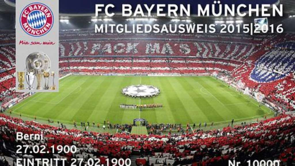 Bayern München Witzbilder