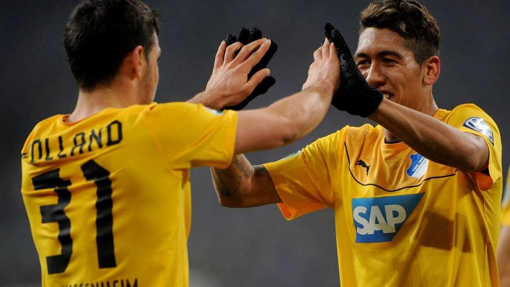 deutsche nationalmannschaft kapitän 2019