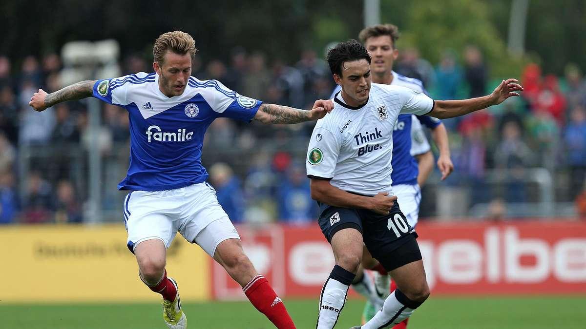 holstein kiel relegation tickets