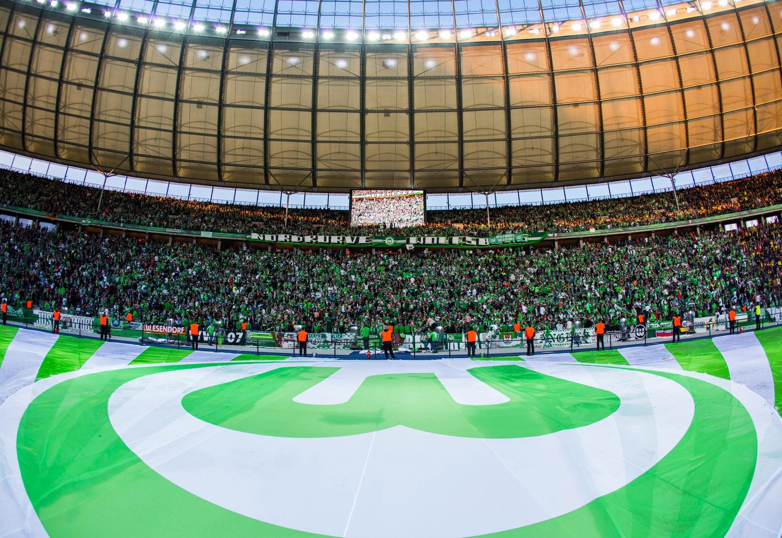 Live Ticker Borussia Dortmund Spielt Im Dfb Pokal Finale In Berlin