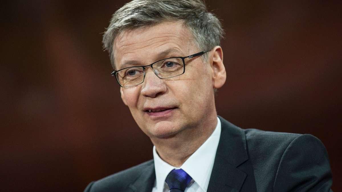 Ard Günther Jauch