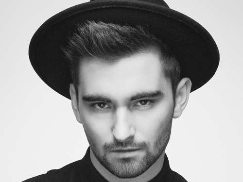 Im Interview: EDM-Shootingstar Dyro