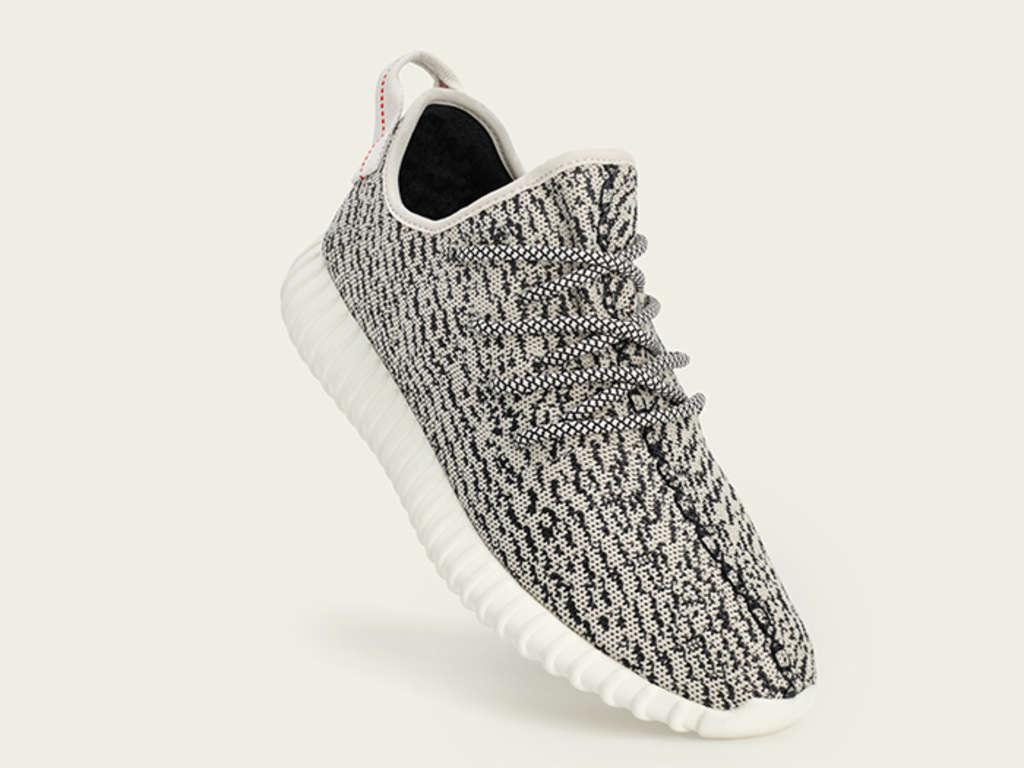 in Adidas Yeezy 350 Release von Kanye WestVerkaufsstart P0wOkn
