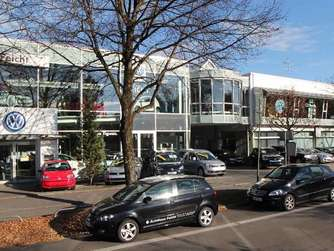 autohaus feicht 67 jahre erfahrung mit automobilen autohaus report