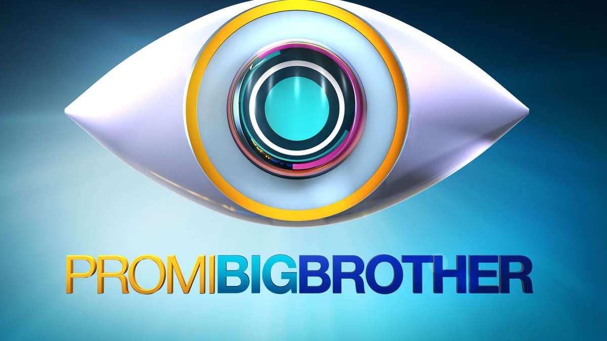 Promi Big Brother Alle Folgen