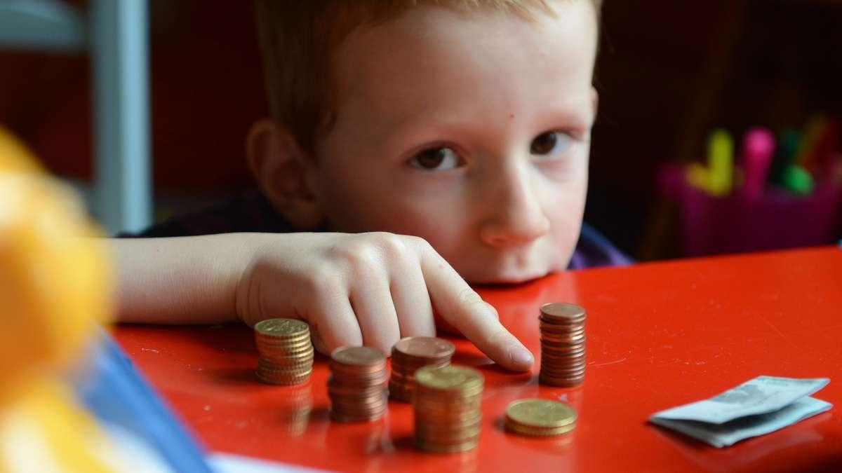 mehr taschengeld verdienen