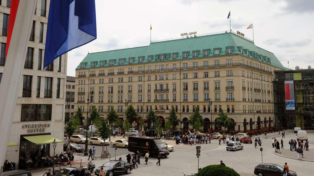 job casino berlin