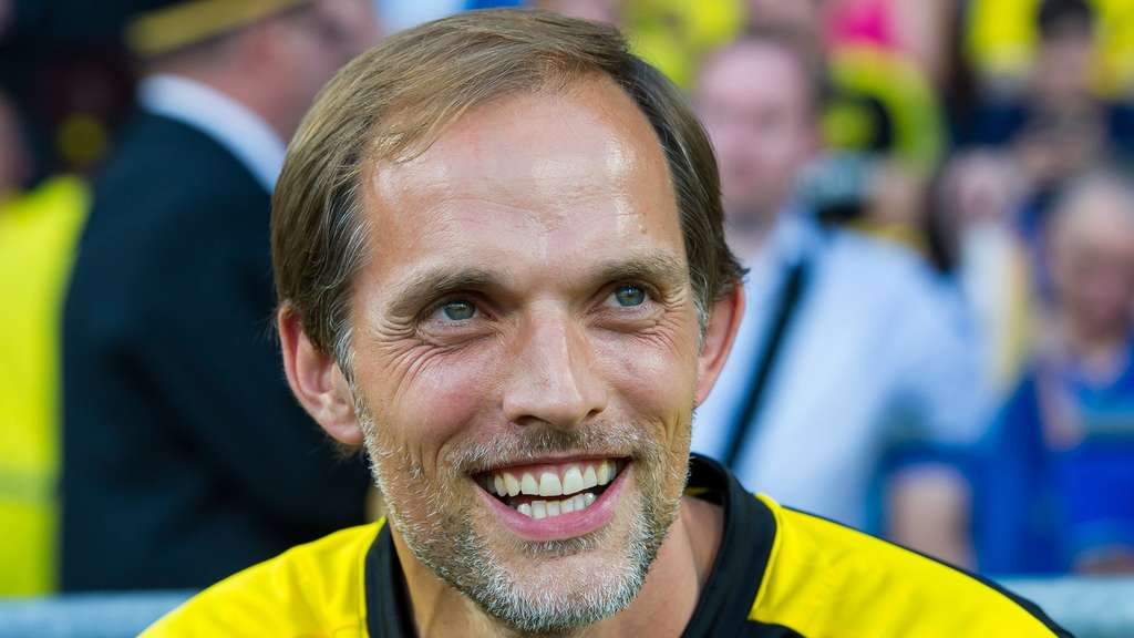 Europa League Qualifikation Wolfsberger AC Borussia Dortmund