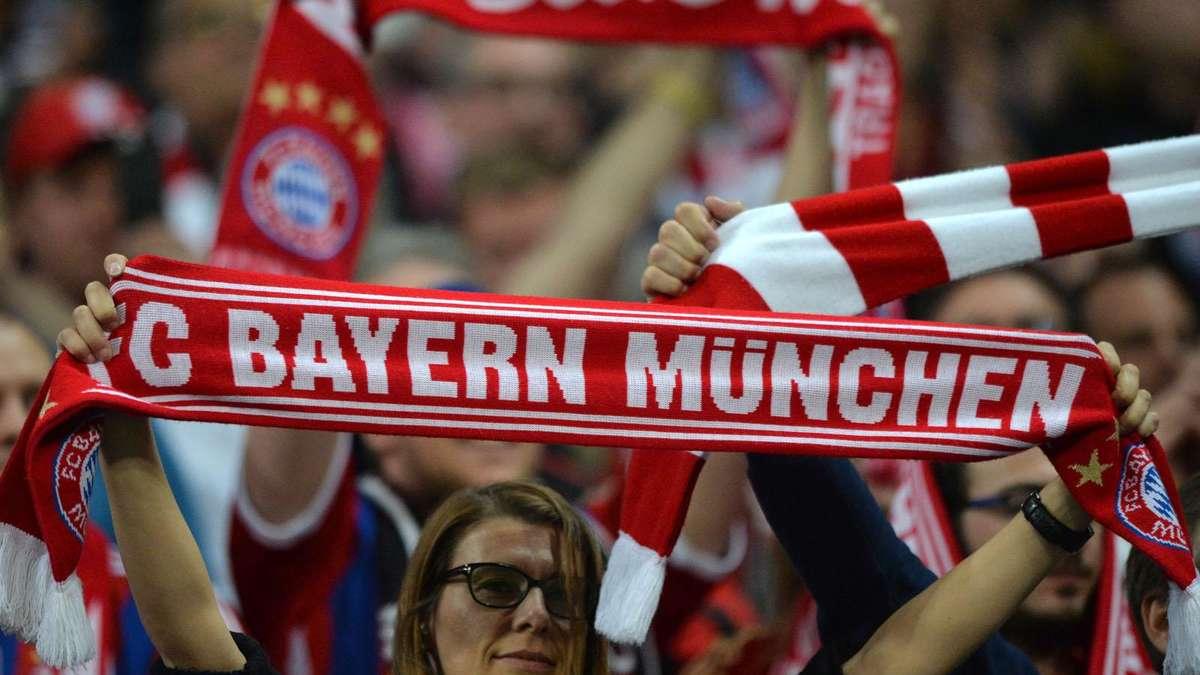 Vorurteile Bayern
