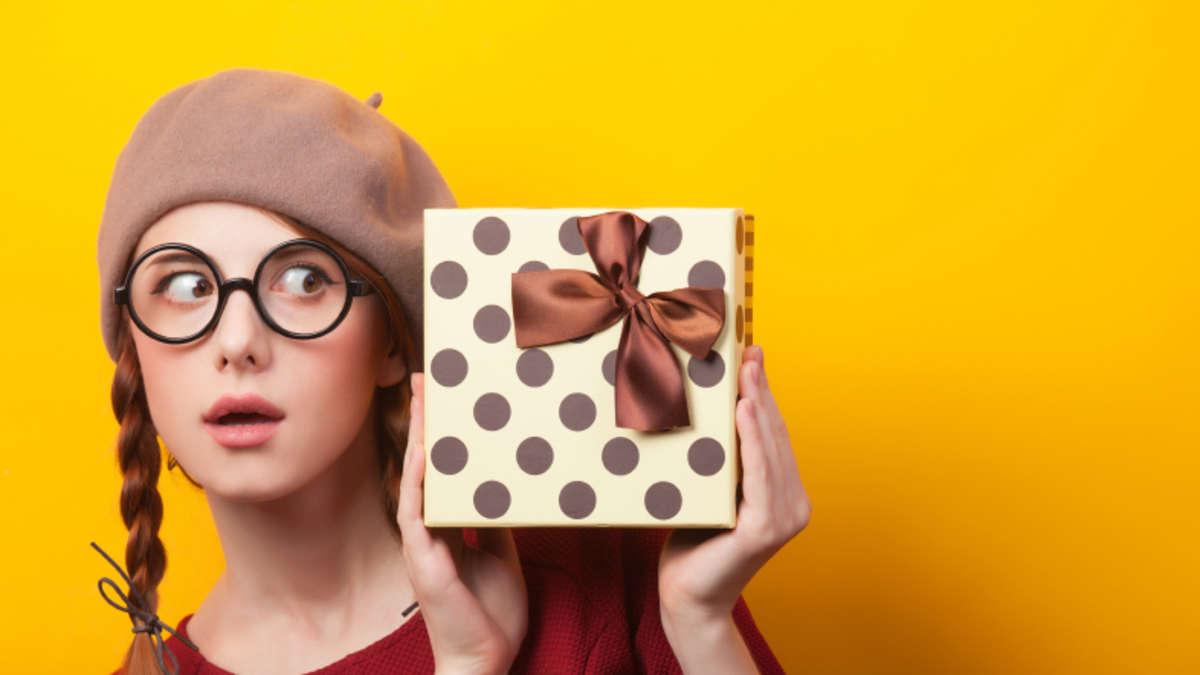 geburtstagsgeschenke für freunde selber machen