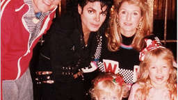 Paris Hilton gedenkt des King of Pop