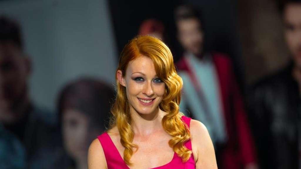 Frisuren Trends Für Herbst Und Winter Lässig Oder Glamourös Stars