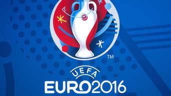 FUSSBALL EM total Alles zur Fußball Europameisterschaft