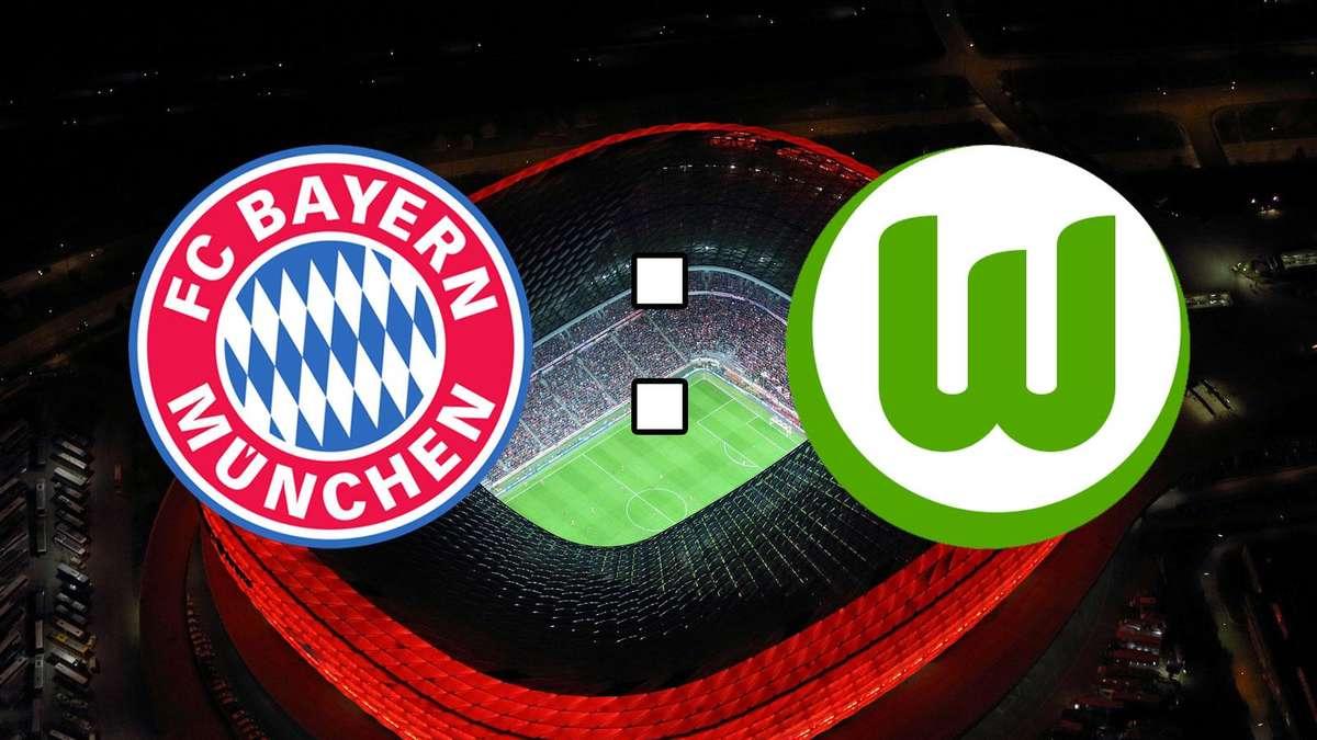 Ehc Wolfsburg De Live Ticker