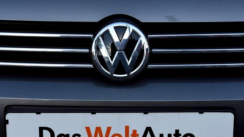 vw-skandal: 2016-modelle (vw, audi, seat, skoda) nox-werte und co2
