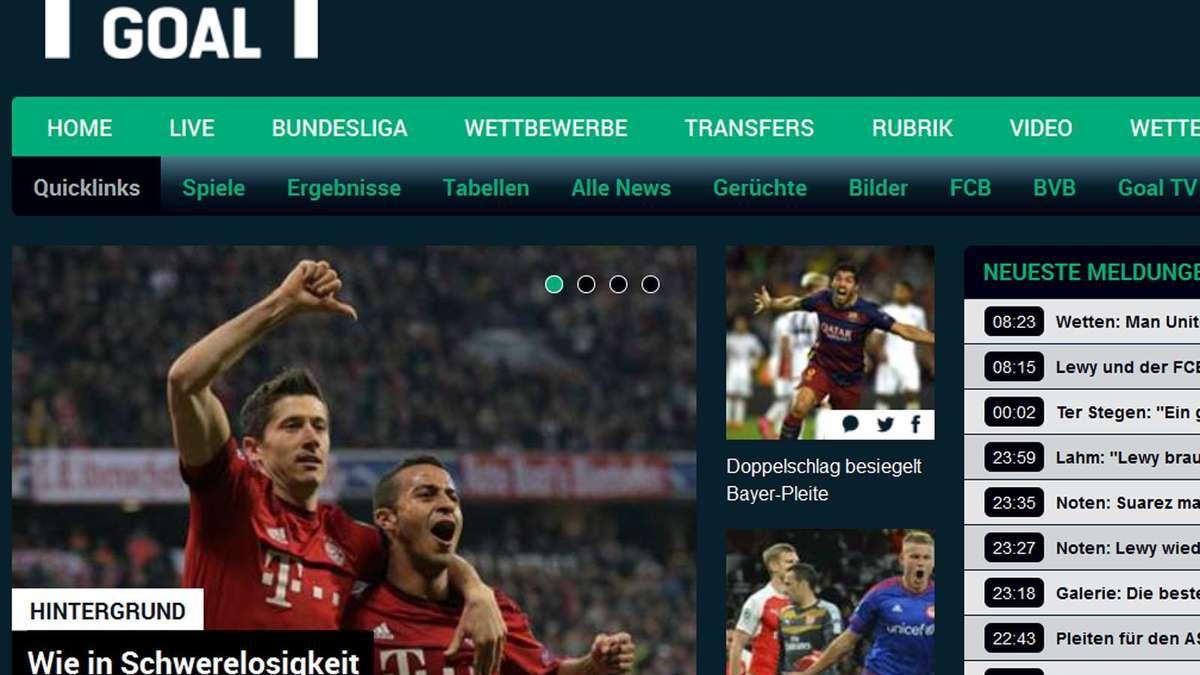 Pressestimmen Bayern Zagreb