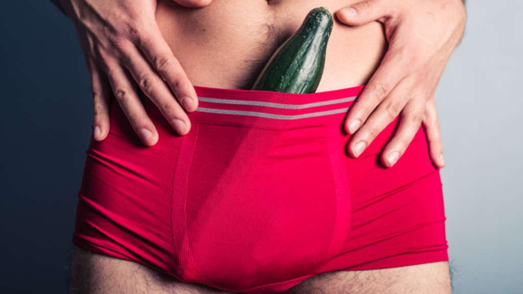 die tricks der pornostars