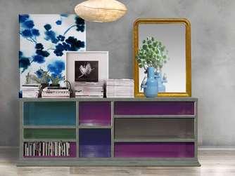 hofquartier taufkirchen erleben sie die vielfalt des besonderen wohnen. Black Bedroom Furniture Sets. Home Design Ideas