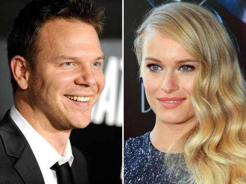 """True Blood""-Star hat geheiratet"