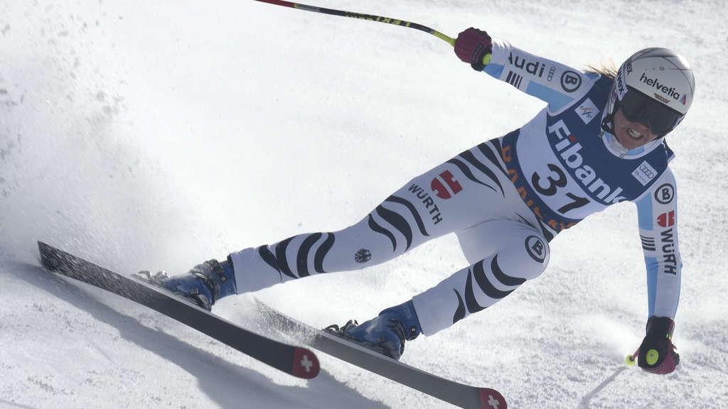 Ski Weltcup Saison 2015 Riesenslalom In Sölden Live Im Tv Und Live