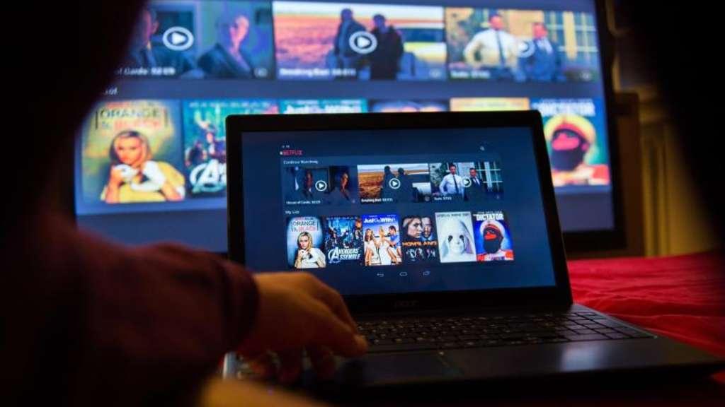 legale streaming dienste kostenlos