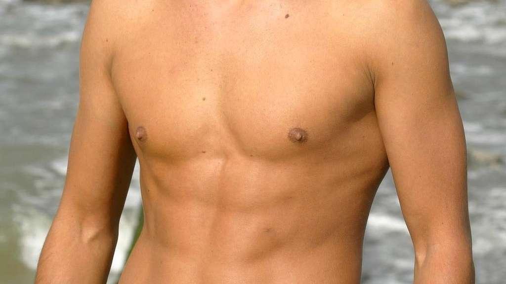 Die Muskeln des Menschen: Warum ist die Muskulatur so wichtig ...