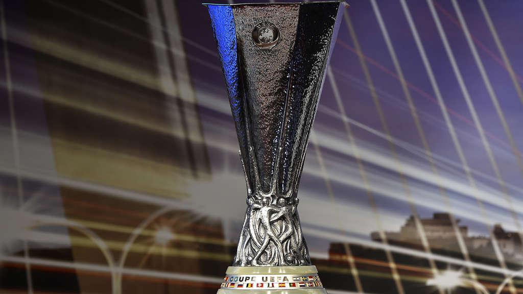 europapokal live ticker