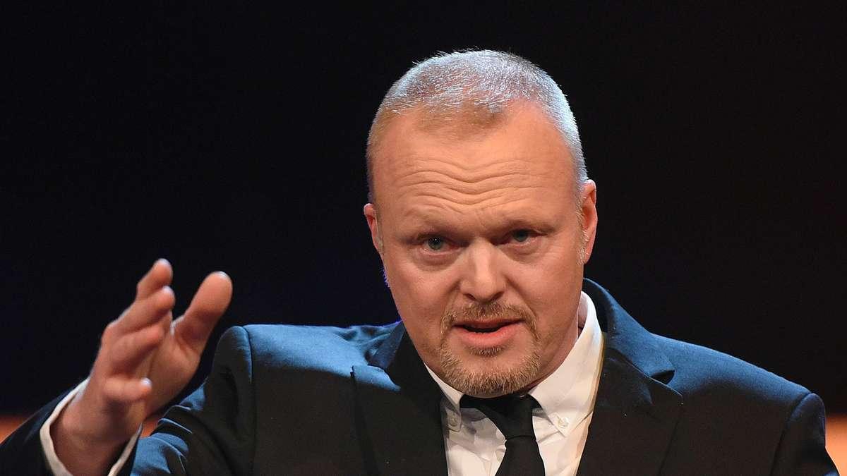 Stefan Raab Sendung