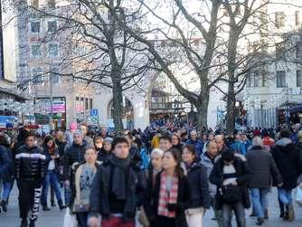 Heiligabend Г¶ffnungszeiten Berlin