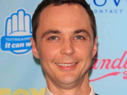 Interview: Was Jim Parsons mit Sheldon Cooper verbindet