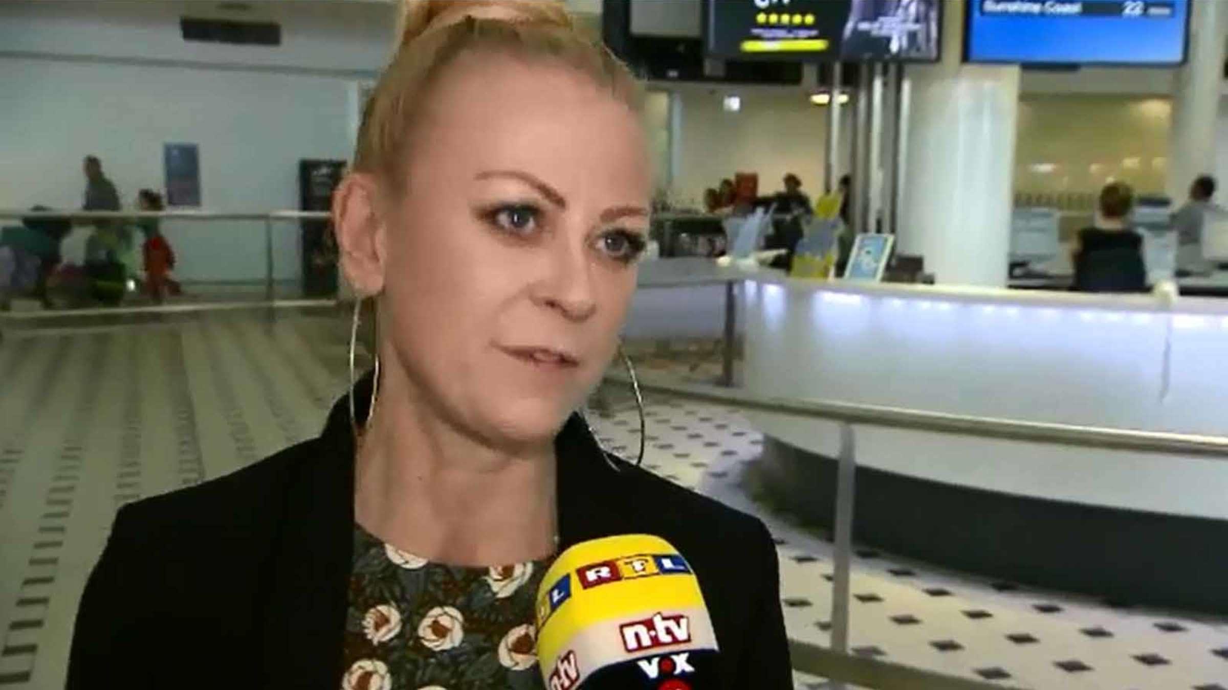 Deutsche amateur pornodarstellerinnen