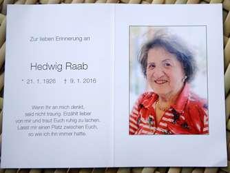 Patrick Lindner Trauriger Abschied Von Seiner Mutter Stadt