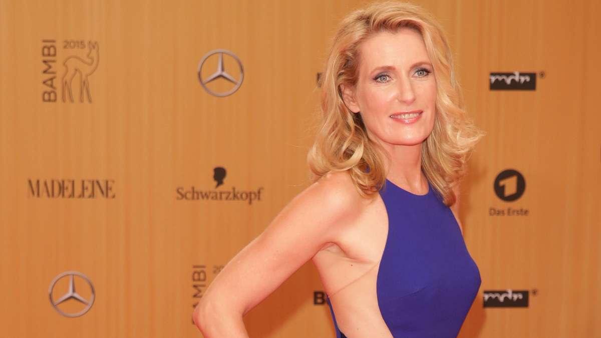 Maria Furtwängler Filme Und Fernsehsendungen