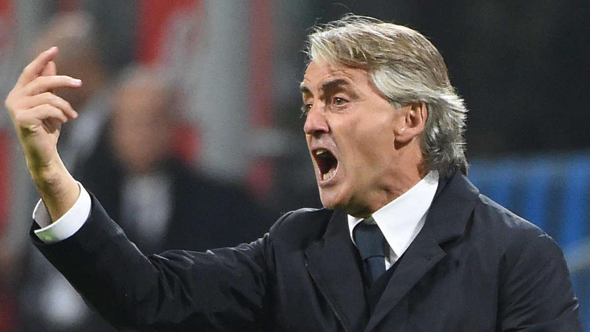 Inter Ac Mailand