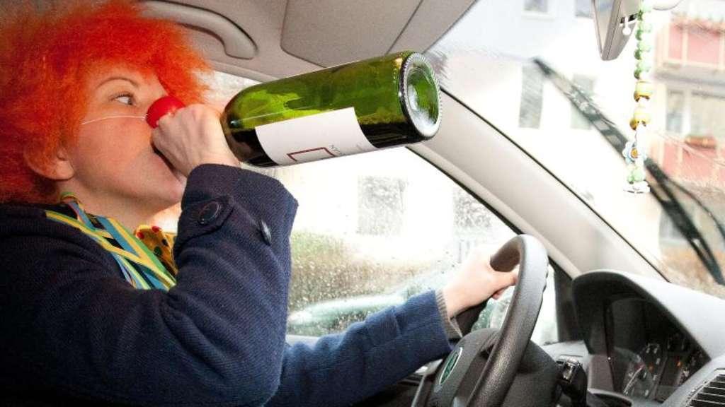 alkohol am steuer vollkaskoschutz ist gef hrdet auto. Black Bedroom Furniture Sets. Home Design Ideas