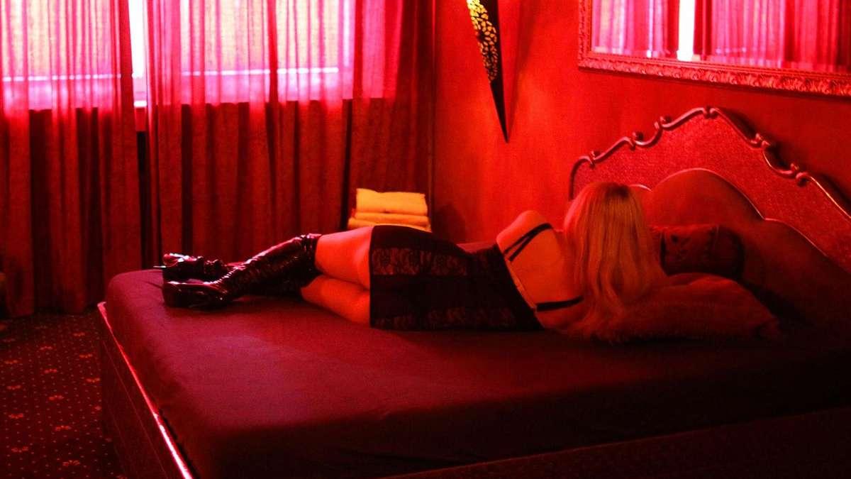 Проверенные индивидуалки отзывы москва, Проститутки с отзывами Москва проверенные анкеты 1 фотография