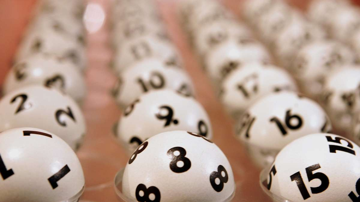 lottozahlen 30.03.16