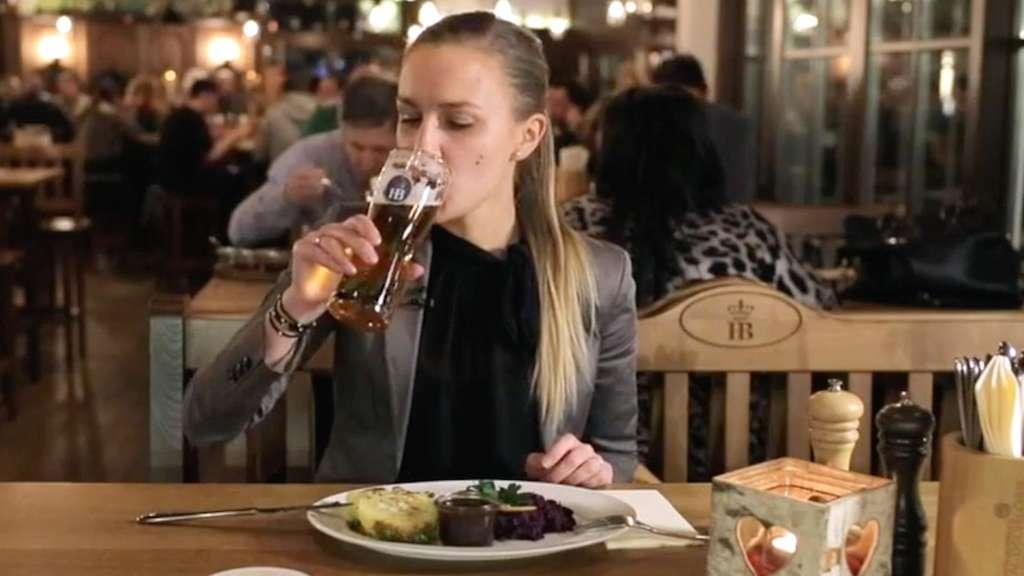 biancas foodblog münchen: meine fünf bayerischen lieblingslokale