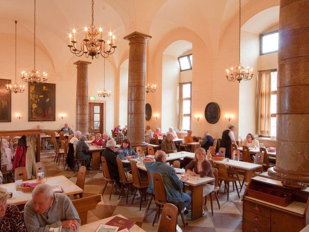 Rabatt Restaurants München mit Gutscheinen in der tz  Genuss