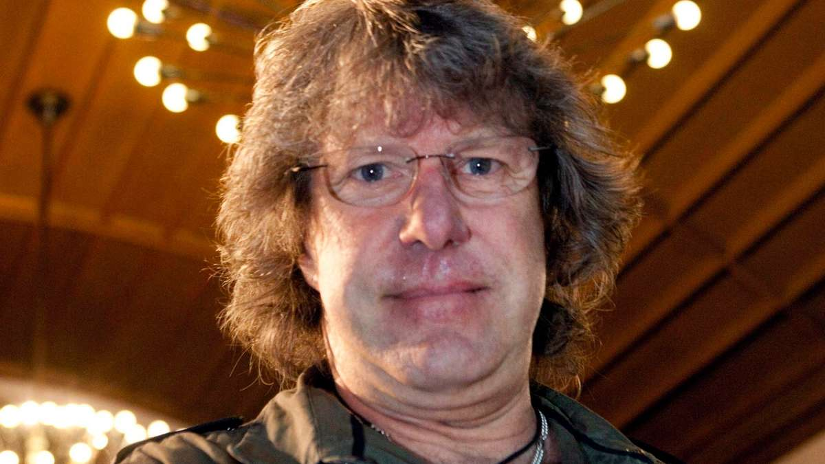 keith emerson ist tot keyboarder legende aus den usa. Black Bedroom Furniture Sets. Home Design Ideas