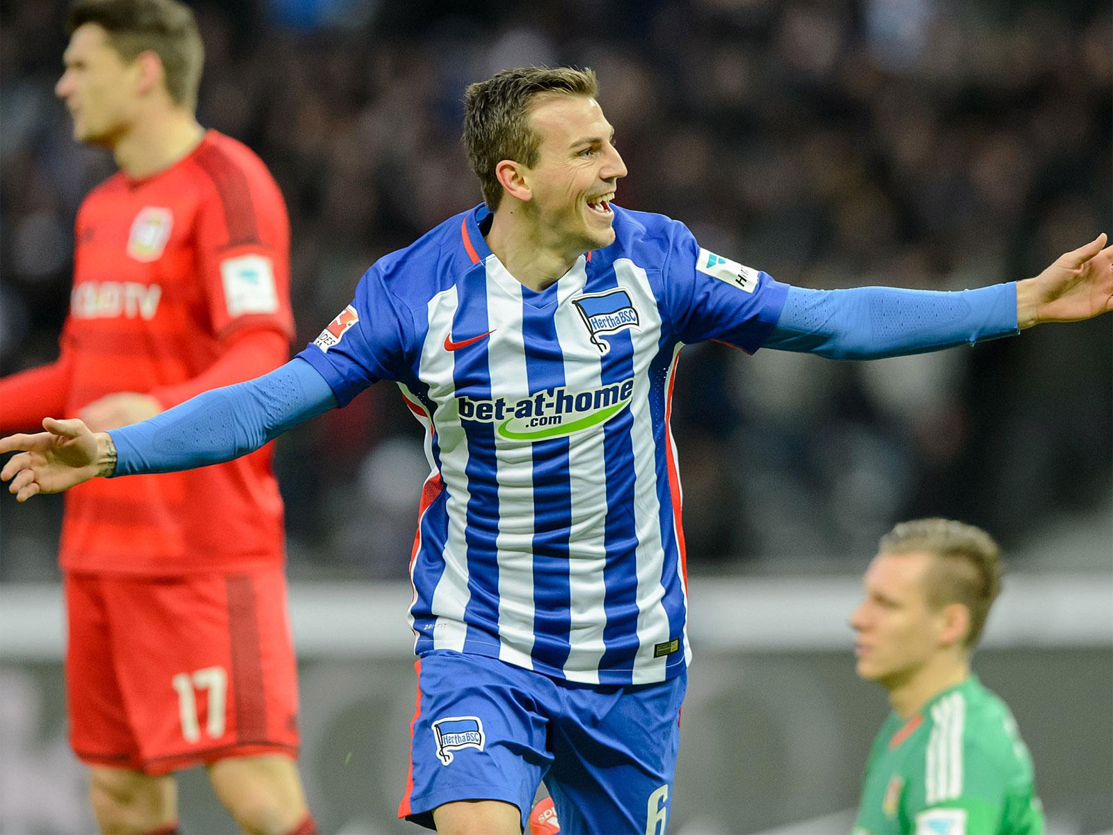 Teuerste Transfers Bundesliga