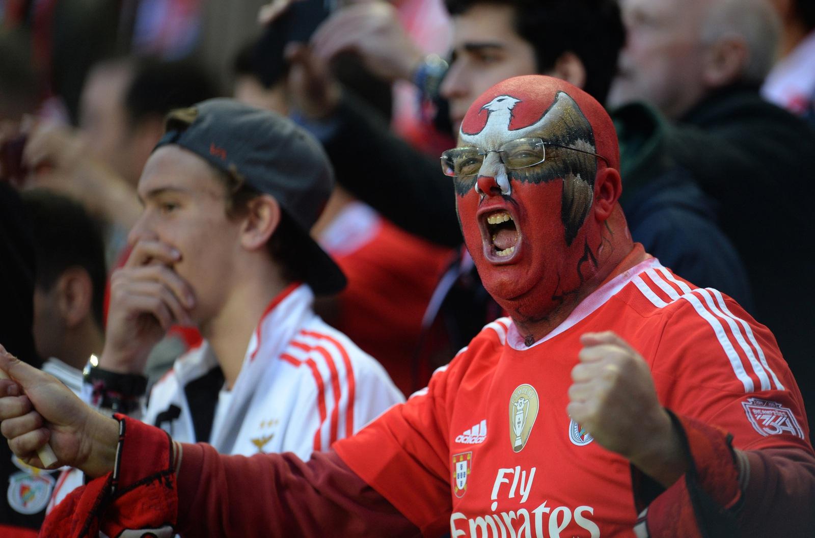 Bayern Lissabon Live