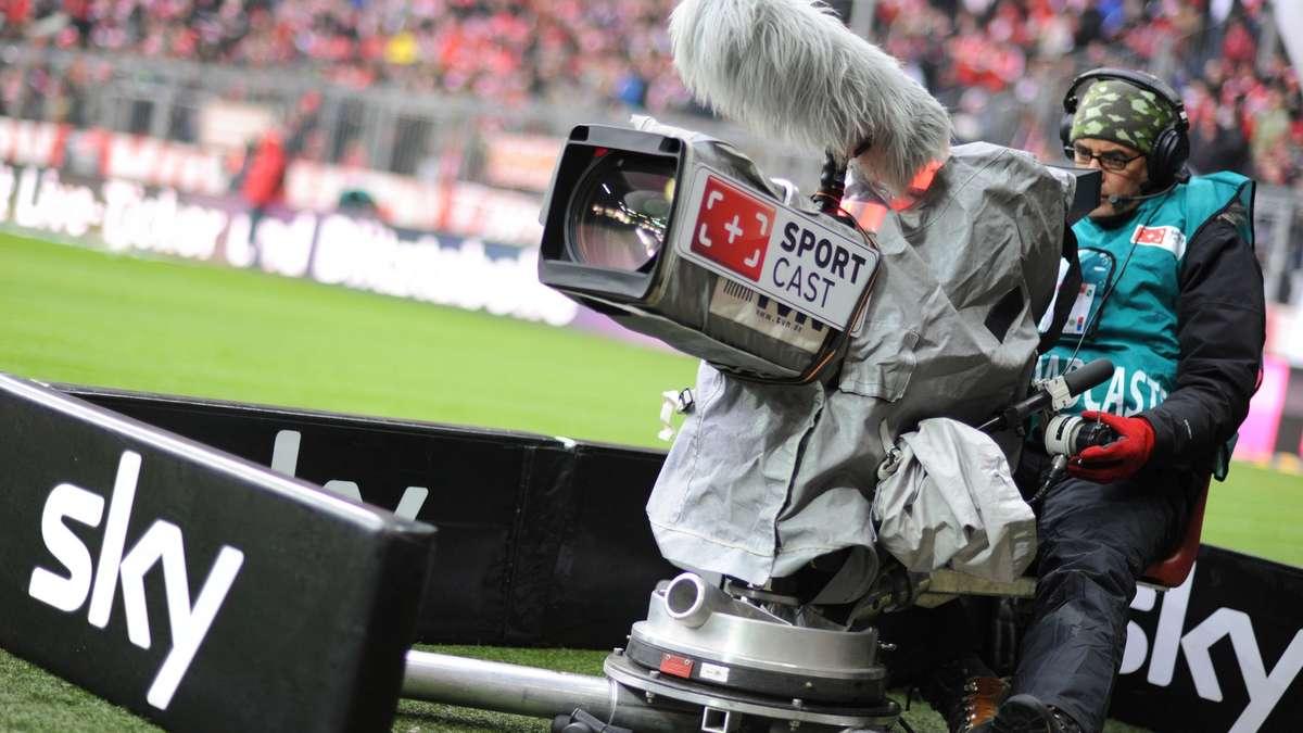 fußball live kostenlos deutsch