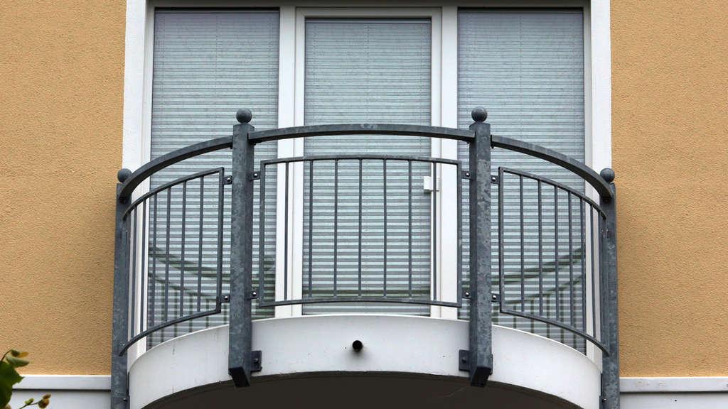 Gesetze Fur Balkon Was Ich Als Mieter Darf Wohnen