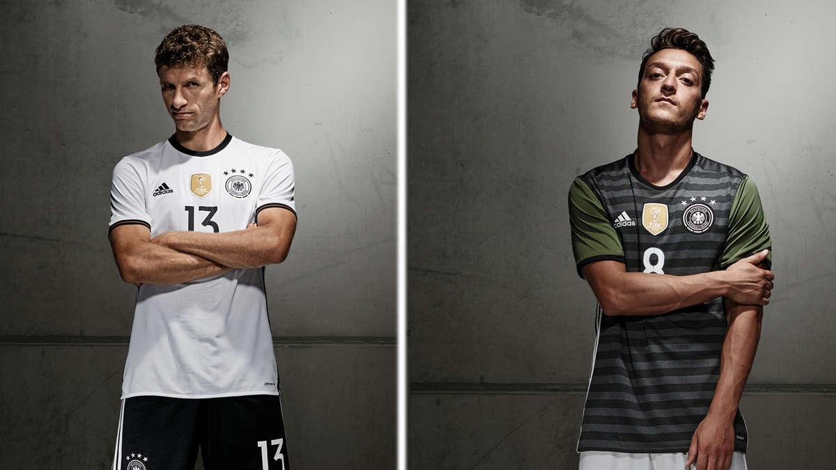 Deutschland Gruppe Em 2021
