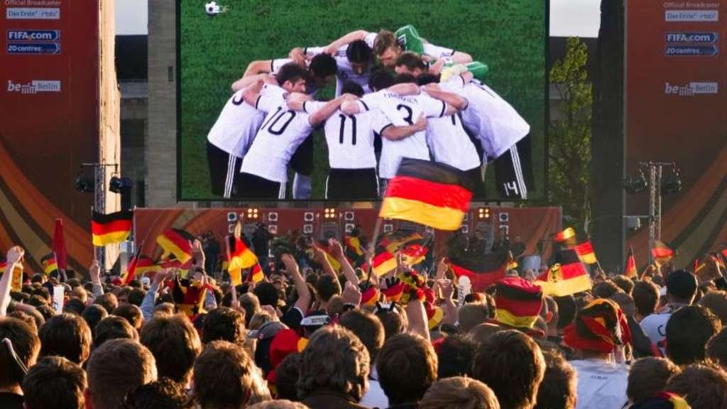Tipp Deutschland Gegen Polen